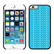 buy New Custom Design Cover Case For Iphone 6 Orla Kiely (5) Iphone 6 4.7 Tpu Inch Phone Case 162