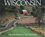 img - for Wisconsin book / textbook / text book