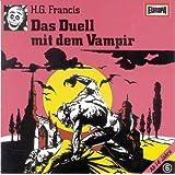 06/Das Duell mit dem Vampir
