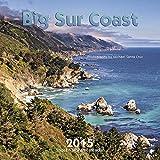 Search : Big Sur Coast