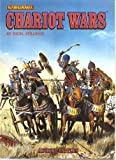 Warhammer: Chariot Wars - A Supplement for Ancient Battles