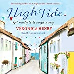 High Tide | Veronica Henry