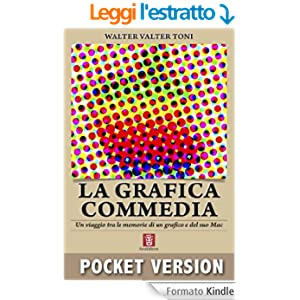La Grafica Commedia