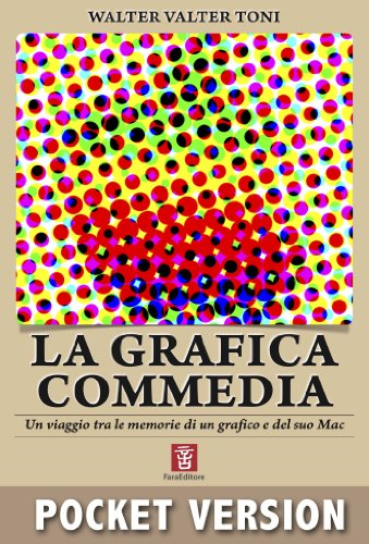 La Grafica Commedia PDF