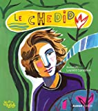 Le Chedid