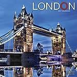 England Calendar - London Calendar -...