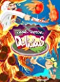 Cook, Serve, Delicious [Download]