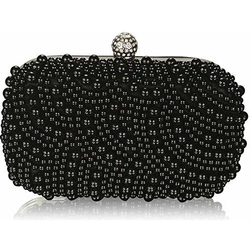 womens-clutch-bags-ladies-beaded-rhinestone-bridal-evening-party-bag