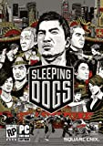 Sleeping Dogs [Download]