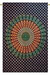 Coton Tenture Mandala Tapisserie D�co...