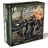 Fallout: Wasteland Warfare: Starter Set