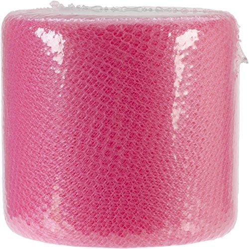 falk-net-mesh-spool-3-by-40-yd-american-beauty