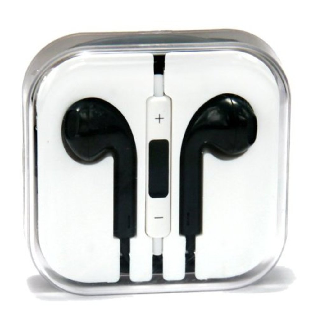 Iphone Earbuds Amazon