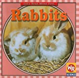img - for Rabbits (Let's Read about Pets) book / textbook / text book