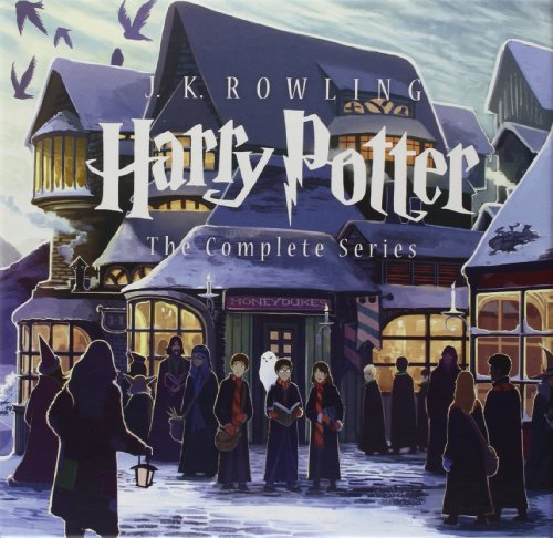 harry-potter-the-complete-series