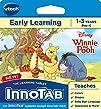 VTech InnoTab Software Winnie the Pooh