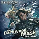 The Darkwood Mask: Eberron: The Inquisitives, Book 4 (       UNABRIDGED) by Jeff LaSala Narrated by Steve West