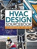 HVAC Design Sourcebook - 0071753036