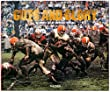 Guts and Glory: The Golden Age of American Football