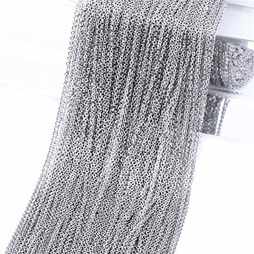 super-lover-10m-stainless-steel-cable-chain-link-in-bulk-for-necklace-jewelry-accessories-diy-making