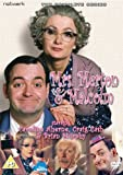 Mrs Merton And Malcolm - The Complete BBC Series [DVD]