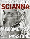 La geometria e la passione (8869651940) by Ferdinando Scianna