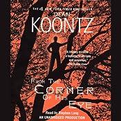 From the Corner of His Eye | [Dean Koontz]