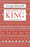 img - for The Destiny of a King (Midway Reprint Series) book / textbook / text book