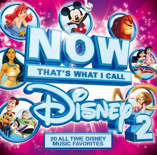 now-disney-2