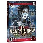 PC Mac Nancy Drew Ghost of Thornton H...