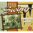 Western Swing: The Absolutely Essential 3 CD Colle
