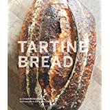 Tartine Breadby Chad Robertson