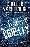 Naked Cruelty (Carmine Delmonico)