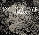 Cursed by Ion Dissonance (2010-08-31)