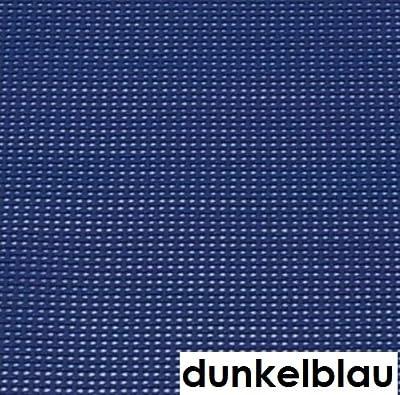 Jan Kurtz Terrassenliege Samba dunkelblau mit Texilenebezug 472097 von Jan Kurtz bei Gartenmöbel von Du und Dein Garten