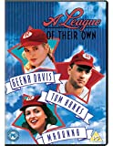 A League of Their Own [Import anglais]
