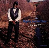 echange, troc Mighty Sam McClain - Journey