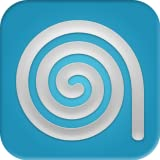 AppCurl - Search for apps and games by Airomo Inc  (Aug 31, 2012)