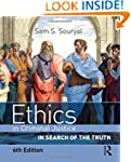 Ethics in Criminal Justice: In Search...