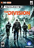 Tom Clancy's The Division - PC - Standard Edition