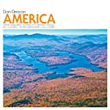 America Dan Deacon