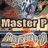 Ghetto D (Rm) (Advisory)