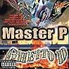 Image of album by Master P