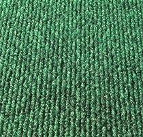 6x30 - Green