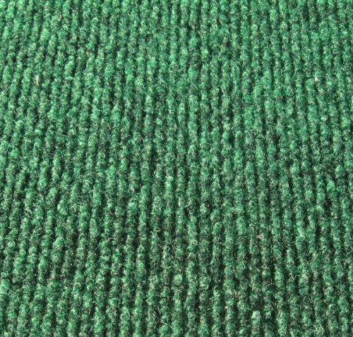 6'x8' -Green - Indoor/Outdoor Carpet image