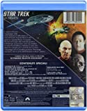 Image de Star Trek 10 - La nemesi (versione cinematografica) [(versione cinematografica)] [Import italien]