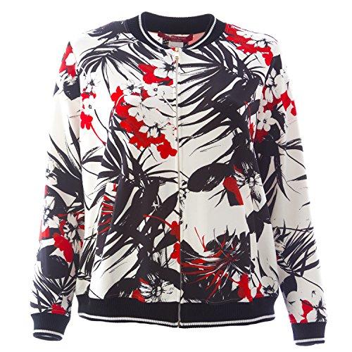marina-rinaldi-womens-odile-floral-zip-sweatshirt-xx-large-multicolored