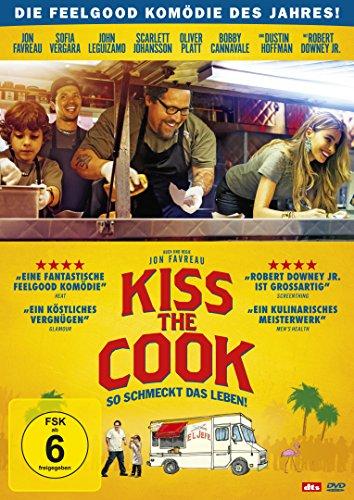 kiss-the-cook-so-schmeckt-das-leben