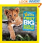 National Geographic Little Kids First...
