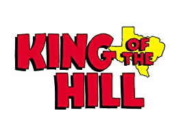 King Of The Hill Season 4